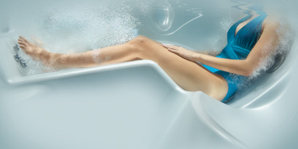 Whirlpool_Ultramassage_Loungesitz