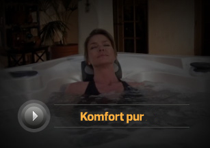 PureComfort_top-video