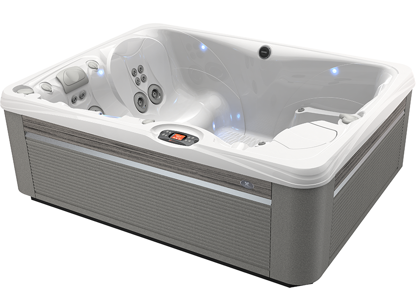 best-most-energy-efficient-paradise-kauai-home-hot-tub-spa-model_2