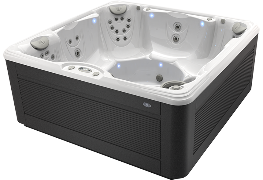 best-value-home-hot-tub-spa-vacanza-palatino_6