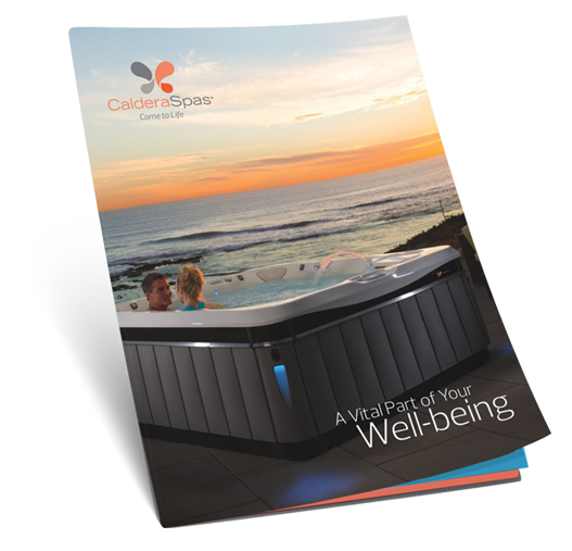 caldera_spas_brochure_preview