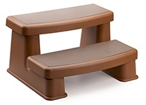 polymer-highest-rated-hot-tub-steps-teak-02
