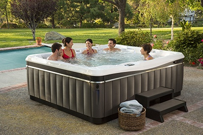 utopia-cantabria-hot-tub-spa-step-stair-05